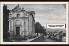 Chiesa-dei-Batù