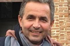 Cesare-Canonico