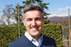 Dario-Molino