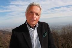 Giuseppe-Storelli