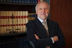 Alberto Del Noce
