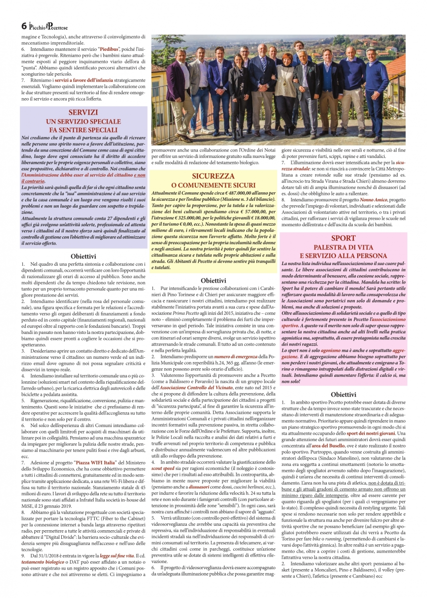 Programma -pagina 6