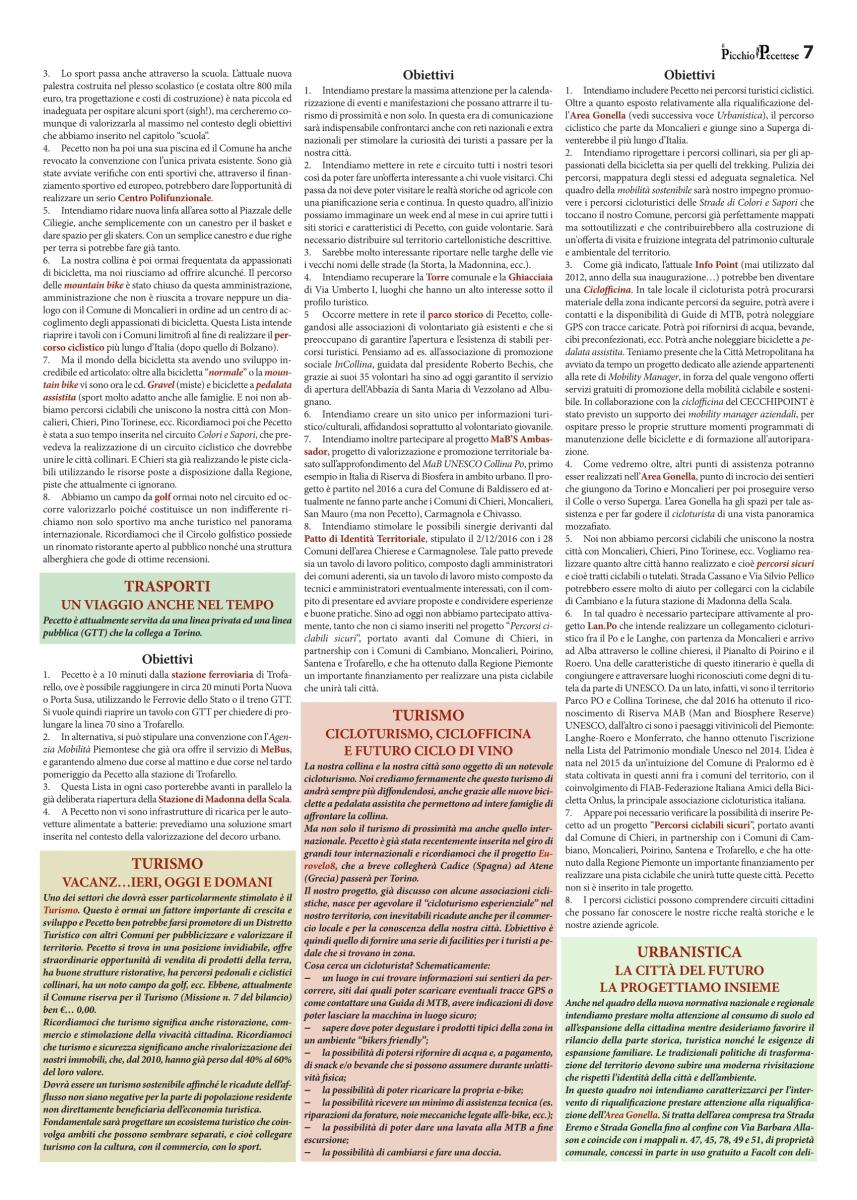 Programma - pagina 7