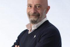 Daniele Tartaro