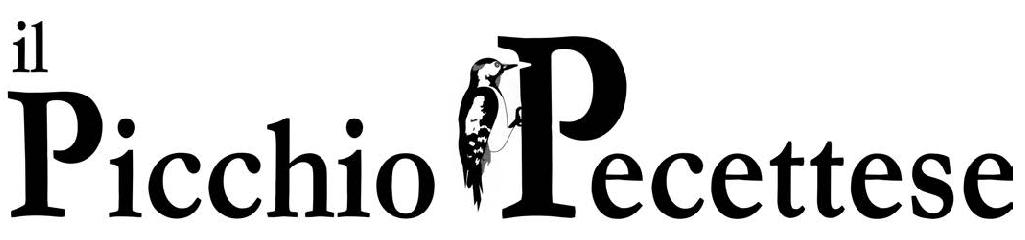 Il Picchio Pecettese
