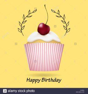 Compleanno di Giuseppe Storelli
